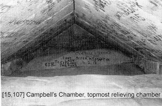 Here comes the Sun - Pagina 5 Cambells_chamber