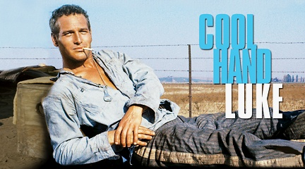 cool-hand-luke-33564-16x9-large