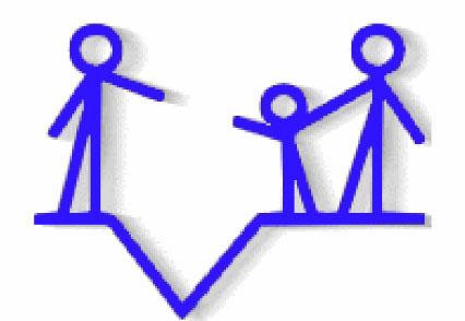 stop-pas-parental-alienation-syndrome