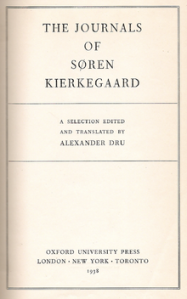 220px-Cover_journals_kierkegaard