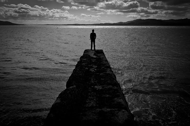 Image result for pictures of alone