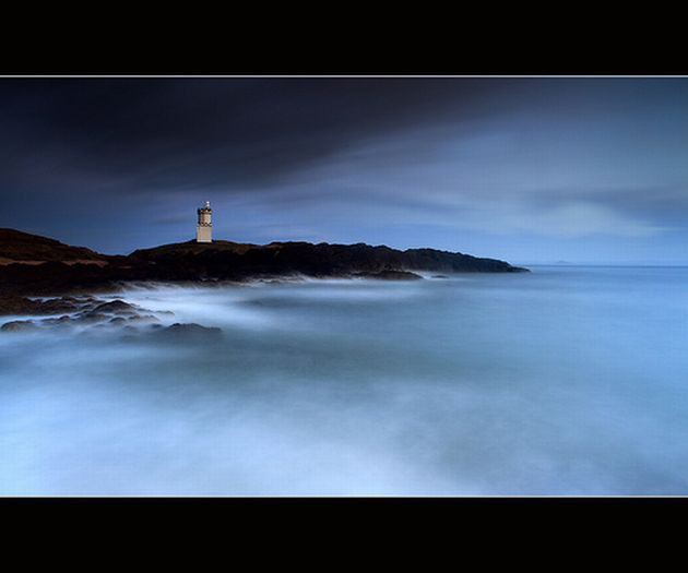 Inspirational-photographs-of-lighthouses12