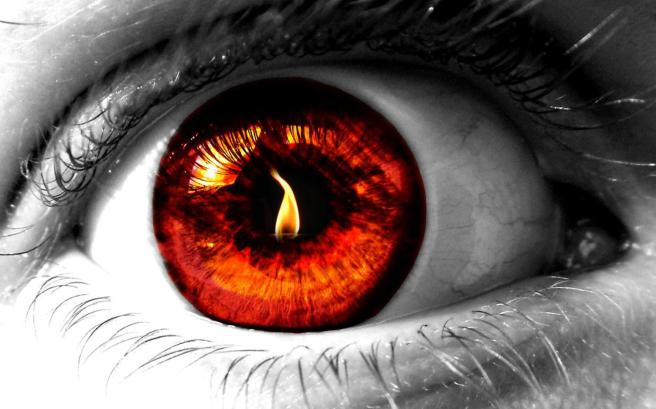 Fire_in_the_Eye_
