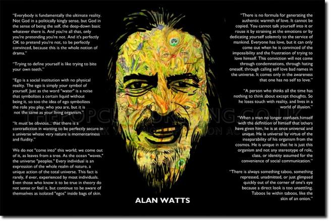 alan-watts-2