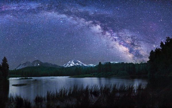 dark-galaxies-galaxy-x-may-exist_31305_600x450