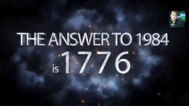 answer-to-1984-is-1776
